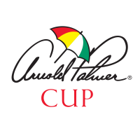 Arnold Palmer cup